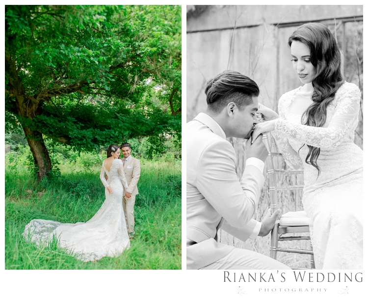 Riankas Wedding Photography Muslim Wedding Laylaa & Zaahir00031