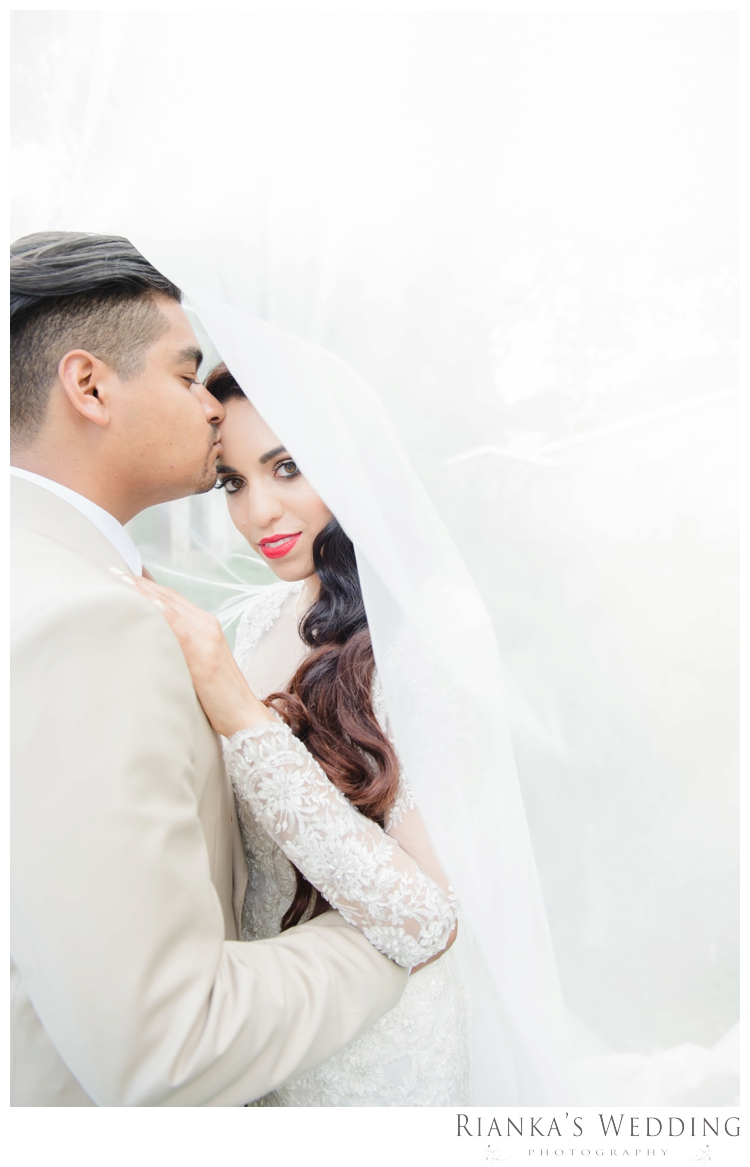 Riankas Wedding Photography Muslim Wedding Laylaa & Zaahir00032