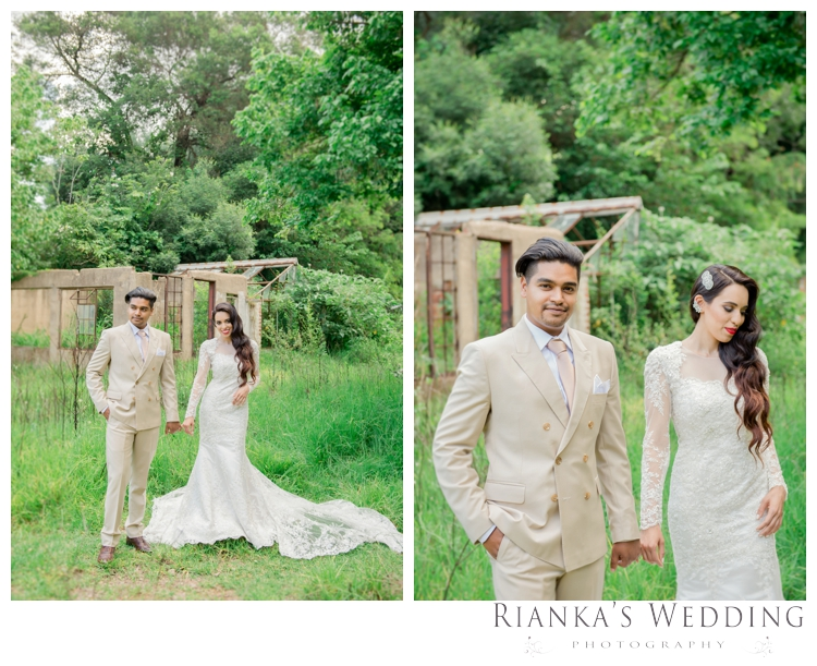 Riankas Wedding Photography Muslim Wedding Laylaa & Zaahir00033