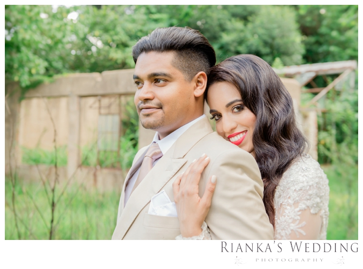 Riankas Wedding Photography Muslim Wedding Laylaa & Zaahir00034