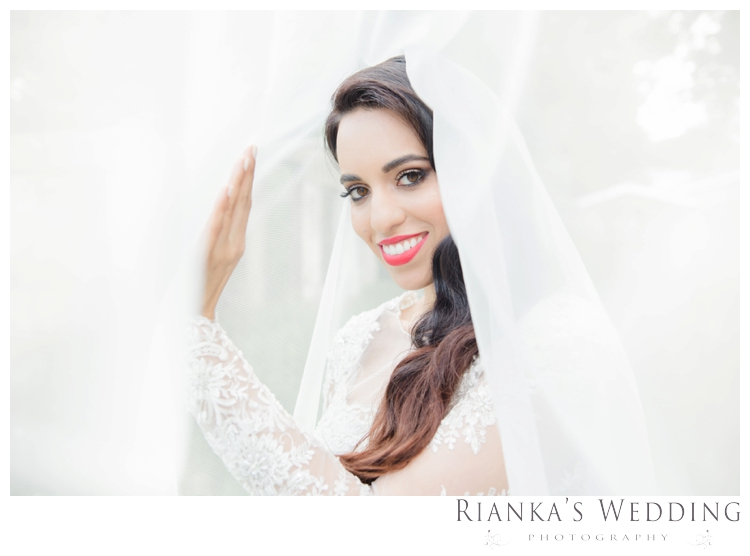 Riankas Wedding Photography Muslim Wedding Laylaa & Zaahir00035