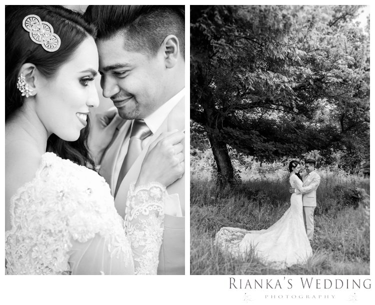 Riankas Wedding Photography Muslim Wedding Laylaa & Zaahir00038