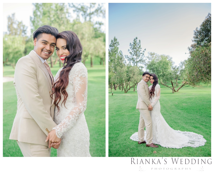 Riankas Wedding Photography Muslim Wedding Laylaa & Zaahir00039