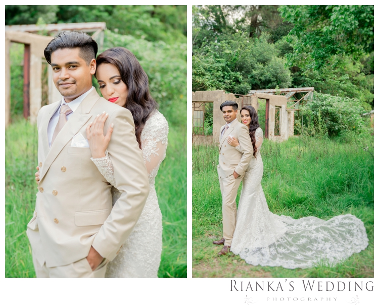 Riankas Wedding Photography Muslim Wedding Laylaa & Zaahir00043