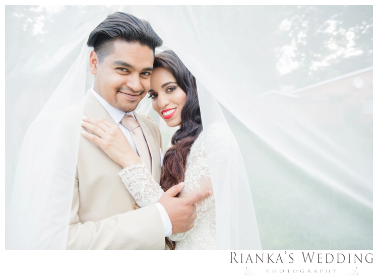 Riankas Wedding Photography Muslim Wedding Laylaa & Zaahir00045