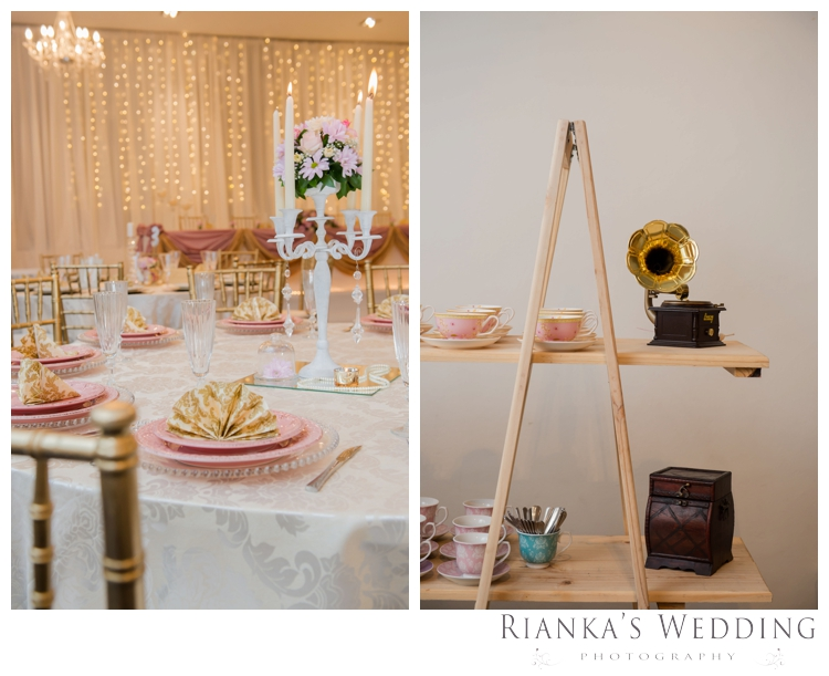 Riankas Wedding Photography Muslim Wedding Laylaa & Zaahir00050