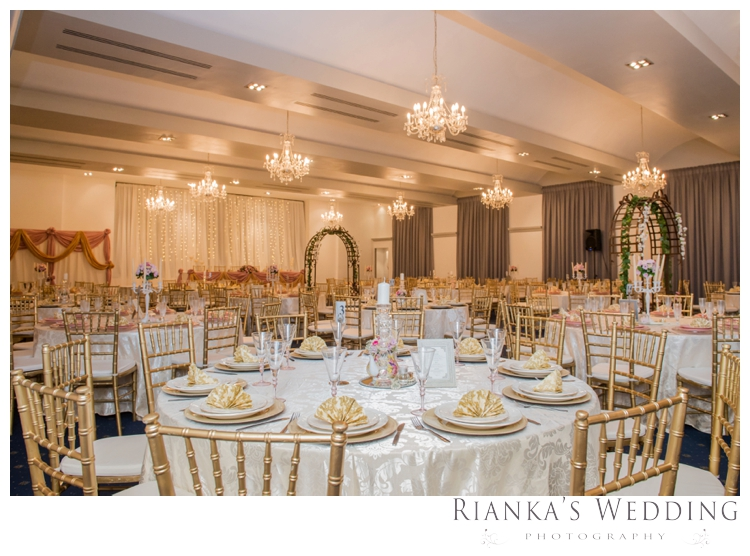 Riankas Wedding Photography Muslim Wedding Laylaa & Zaahir00051