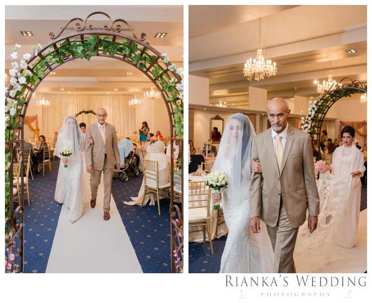 Riankas Wedding Photography Muslim Wedding Laylaa & Zaahir00055