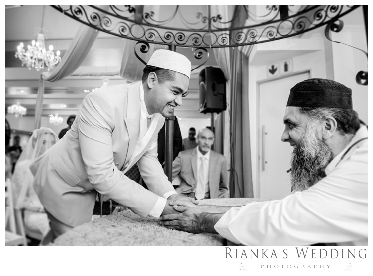 Riankas Wedding Photography Muslim Wedding Laylaa & Zaahir00058