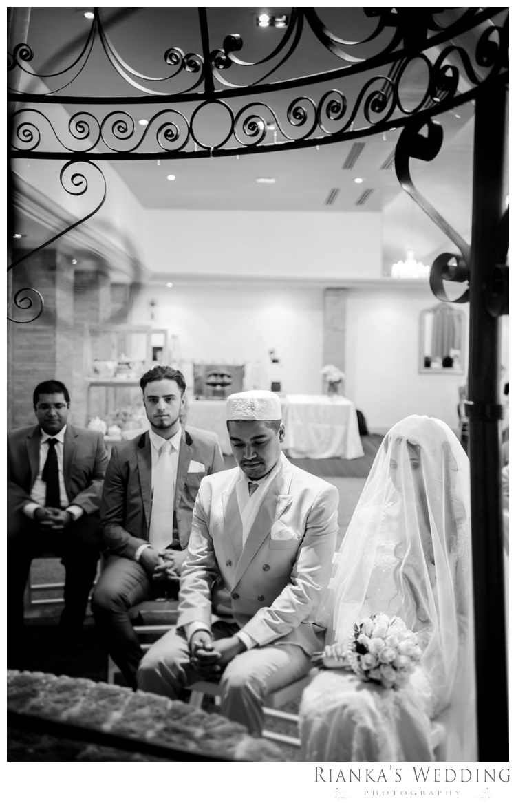 Riankas Wedding Photography Muslim Wedding Laylaa & Zaahir00059