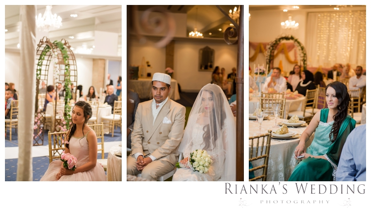 Riankas Wedding Photography Muslim Wedding Laylaa & Zaahir00060