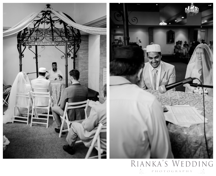 Riankas Wedding Photography Muslim Wedding Laylaa & Zaahir00061