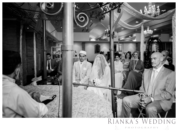 Riankas Wedding Photography Muslim Wedding Laylaa & Zaahir00062