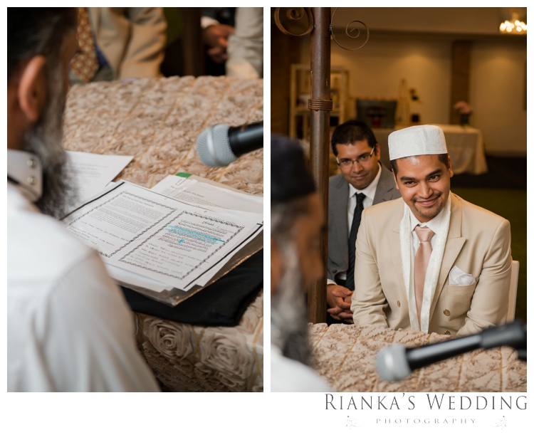 Riankas Wedding Photography Muslim Wedding Laylaa & Zaahir00063