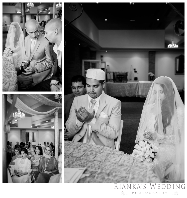 Riankas Wedding Photography Muslim Wedding Laylaa & Zaahir00064