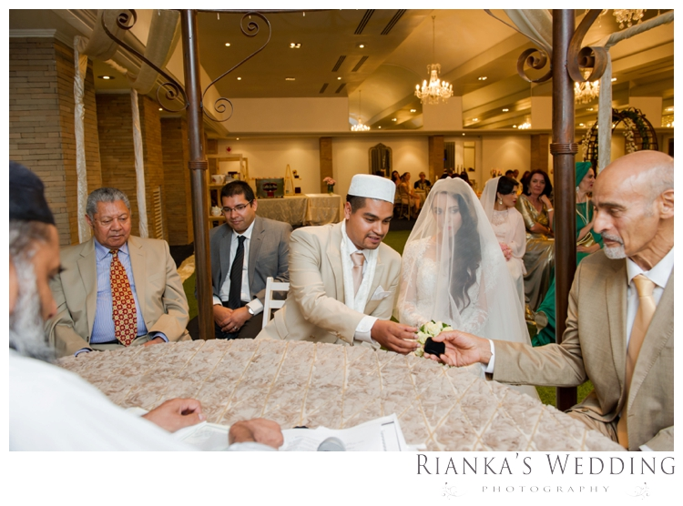 Riankas Wedding Photography Muslim Wedding Laylaa & Zaahir00065