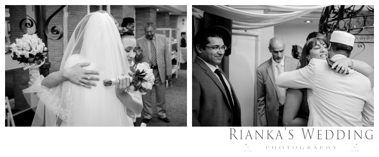 Riankas Wedding Photography Muslim Wedding Laylaa & Zaahir00067