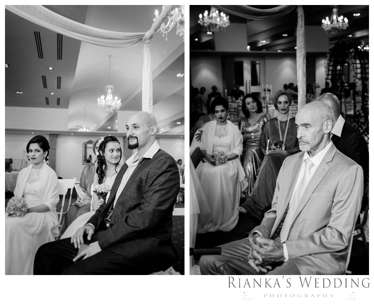 Riankas Wedding Photography Muslim Wedding Laylaa & Zaahir00068