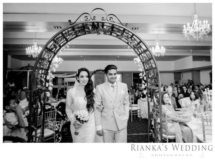Riankas Wedding Photography Muslim Wedding Laylaa & Zaahir00072