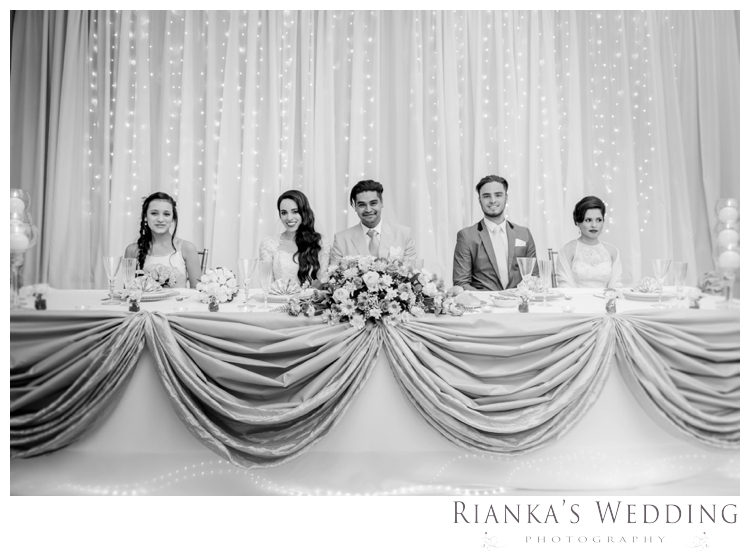 Riankas Wedding Photography Muslim Wedding Laylaa & Zaahir00074