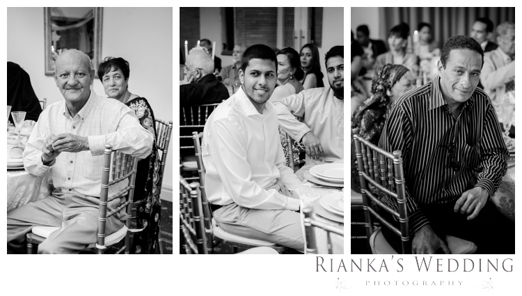 Riankas Wedding Photography Muslim Wedding Laylaa & Zaahir00076