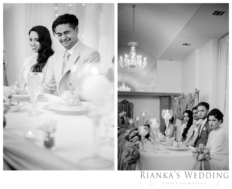 Riankas Wedding Photography Muslim Wedding Laylaa & Zaahir00078