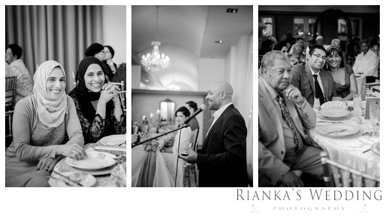 Riankas Wedding Photography Muslim Wedding Laylaa & Zaahir00085