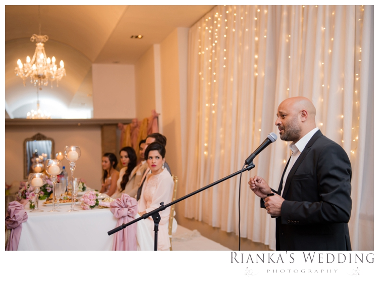 Riankas Wedding Photography Muslim Wedding Laylaa & Zaahir00088