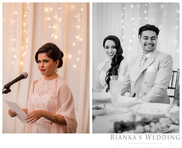 Riankas Wedding Photography Muslim Wedding Laylaa & Zaahir00089