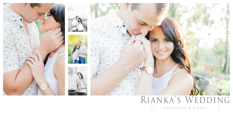 riankas wedding photography engagement shoot luzanne & jaco the red barn00001