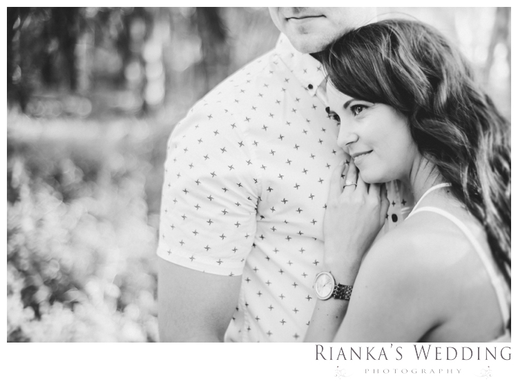 riankas wedding photography engagement shoot luzanne & jaco the red barn00004