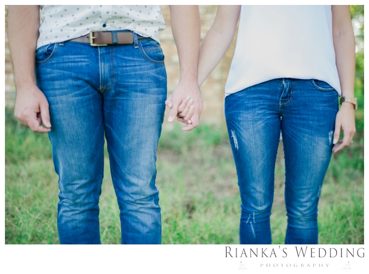 riankas wedding photography engagement shoot luzanne & jaco the red barn00007