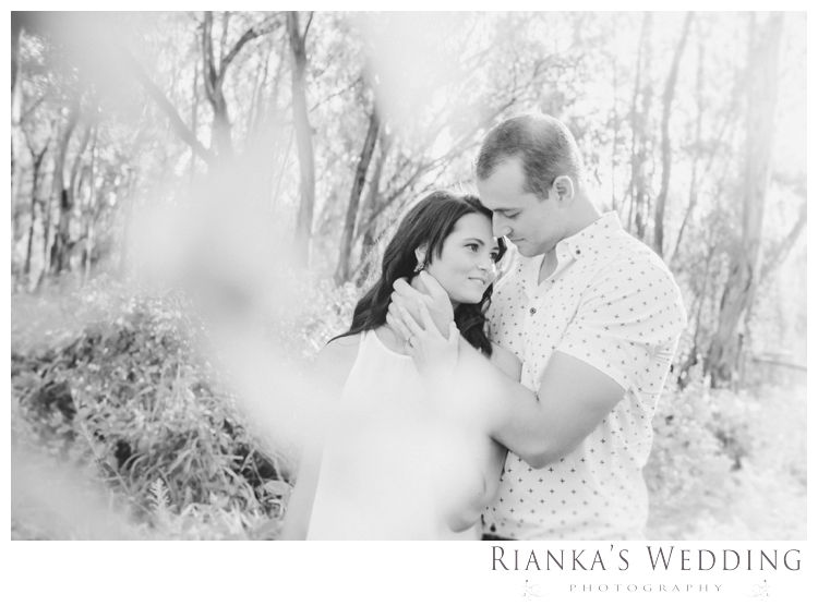 riankas wedding photography engagement shoot luzanne & jaco the red barn00012