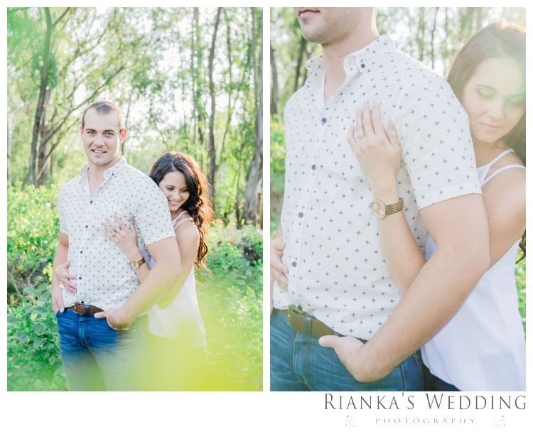riankas wedding photography engagement shoot luzanne & jaco the red barn00013