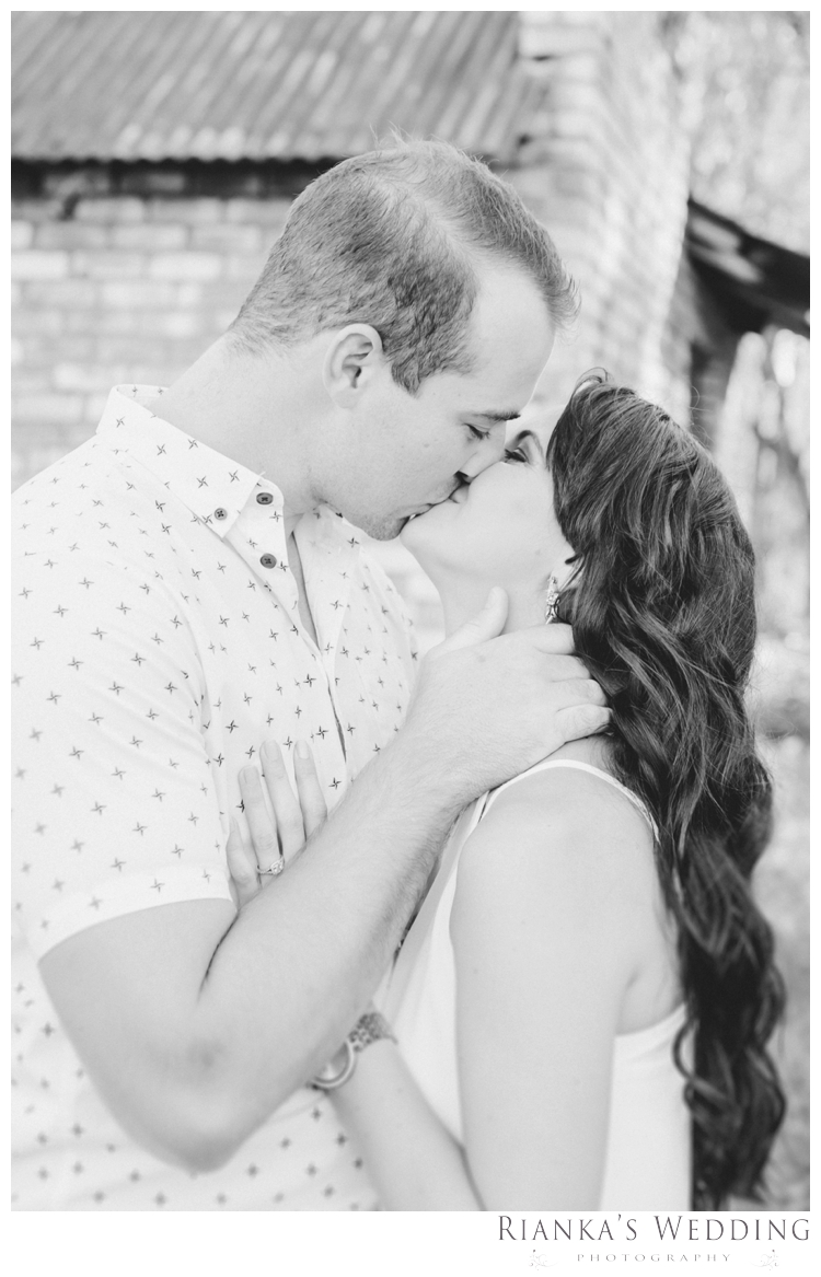 riankas wedding photography engagement shoot luzanne & jaco the red barn00014