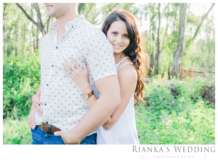 riankas wedding photography engagement shoot luzanne & jaco the red barn00015