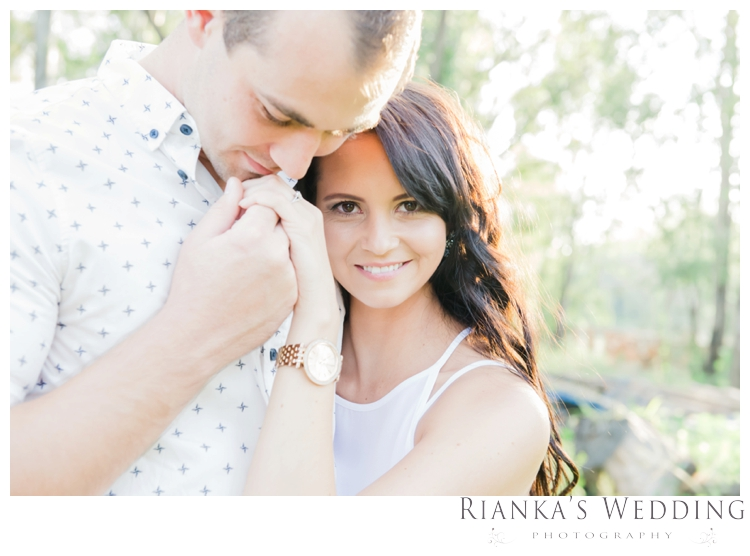 riankas wedding photography engagement shoot luzanne & jaco the red barn00016