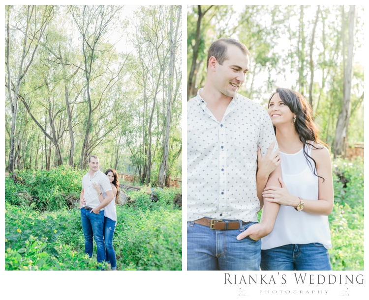 riankas wedding photography engagement shoot luzanne & jaco the red barn00017