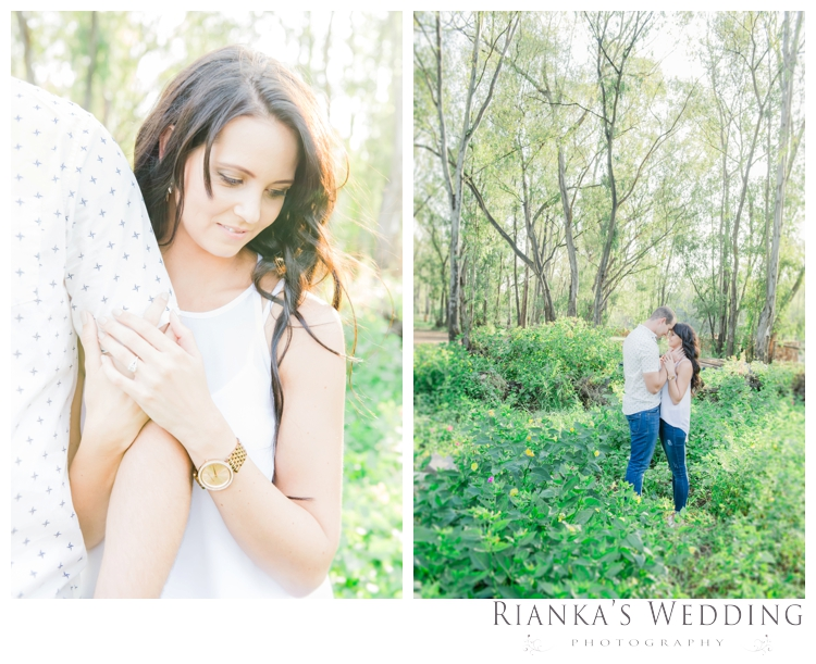 riankas wedding photography engagement shoot luzanne & jaco the red barn00018