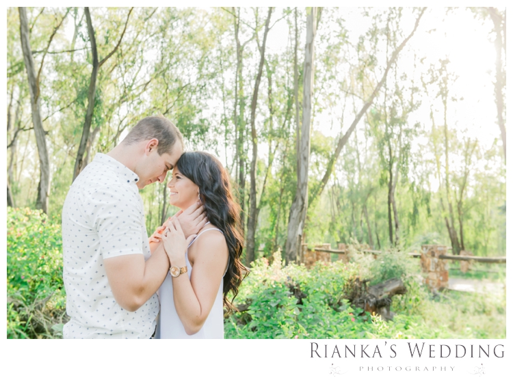 riankas wedding photography engagement shoot luzanne & jaco the red barn00021