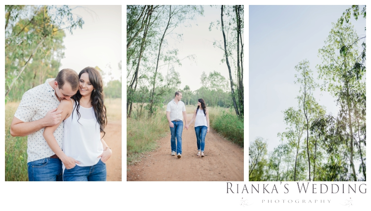 riankas wedding photography engagement shoot luzanne & jaco the red barn00023