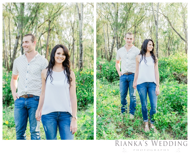 riankas wedding photography engagement shoot luzanne & jaco the red barn00025