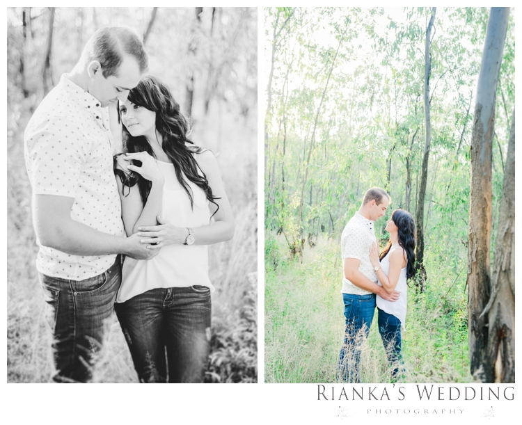 riankas wedding photography engagement shoot luzanne & jaco the red barn00027