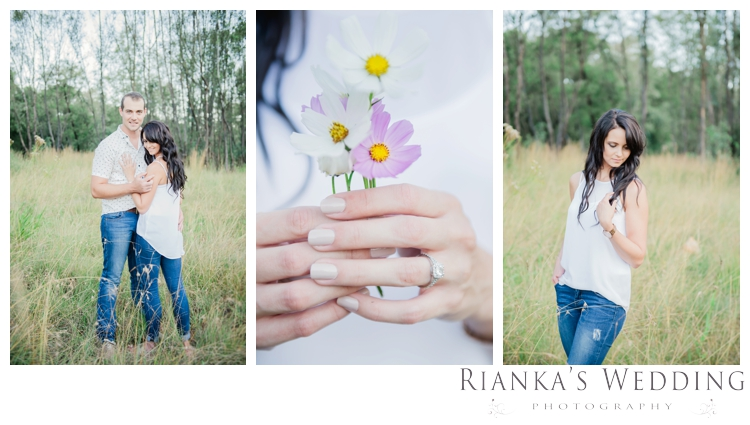 riankas wedding photography engagement shoot luzanne & jaco the red barn00029