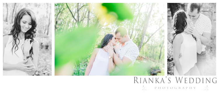 riankas wedding photography engagement shoot luzanne & jaco the red barn00030