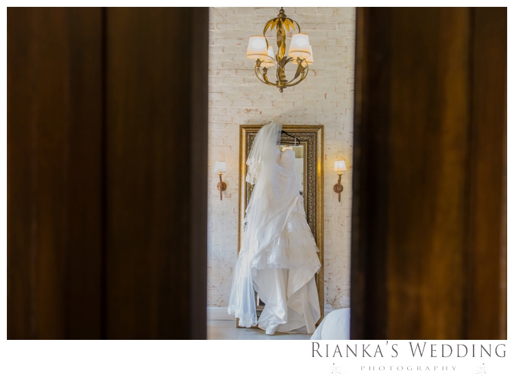 riankas wedding photography avianto wedding maryvonne mark00005