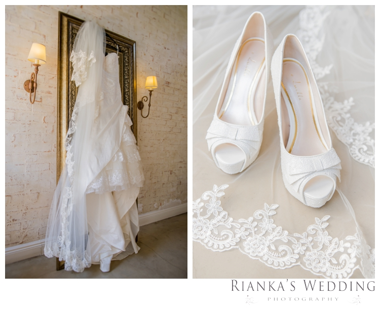 riankas wedding photography avianto wedding maryvonne mark00008