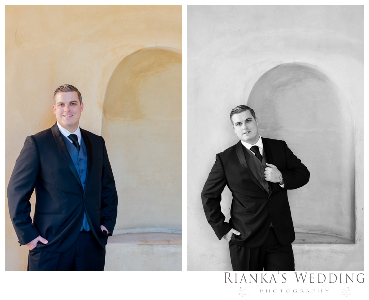 riankas wedding photography avianto wedding maryvonne mark00014