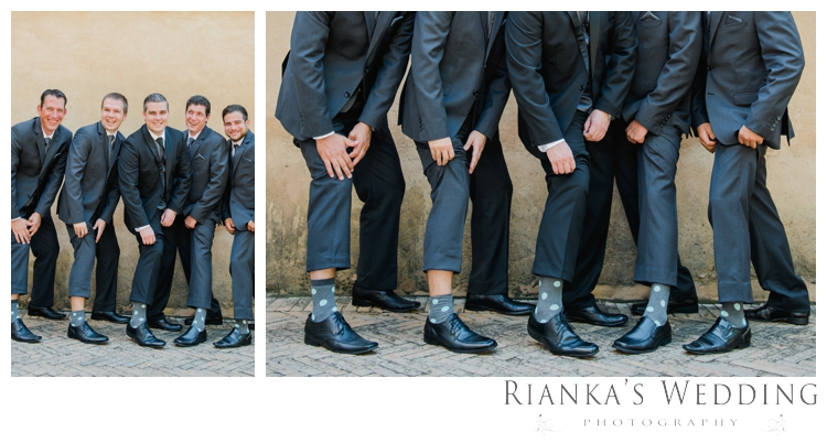 riankas wedding photography avianto wedding maryvonne mark00016