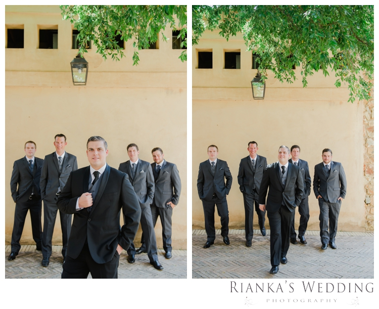 riankas wedding photography avianto wedding maryvonne mark00018
